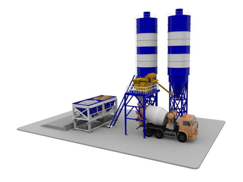 Купить бетон для фундамента пенза триумф бетон